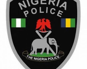A Landlord was arrested for shooting tenant dead In Aba