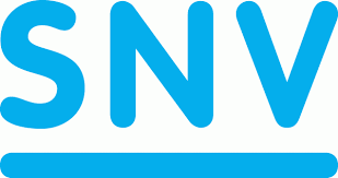 A SNV Oferece (04) Vagas De Emprego Nesta Terça-Feira 07 De Setembro De 2021