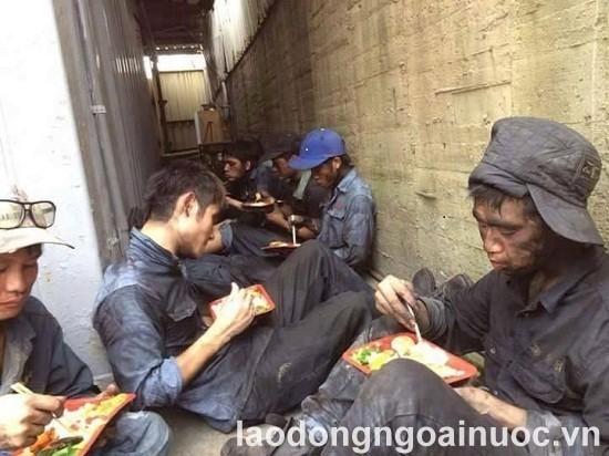 XHCN Việt Nam - Người Việt HCM ăn cắp  Laodongngoainuoc.vn%25287%2529