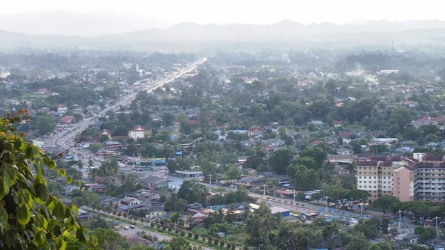 Gagal Jelas Cukai, 75,494 Berdepan Pelucutan Hak Milik Tanah