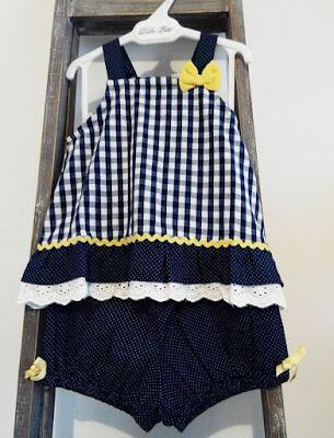 Compra online las mejores marcas de moda infantil para este verano.