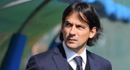 #romalazio  #coppaitalia  #italiancup  #immobile  #milinkovicsavic  #salah  #elshaarawy  #roma...