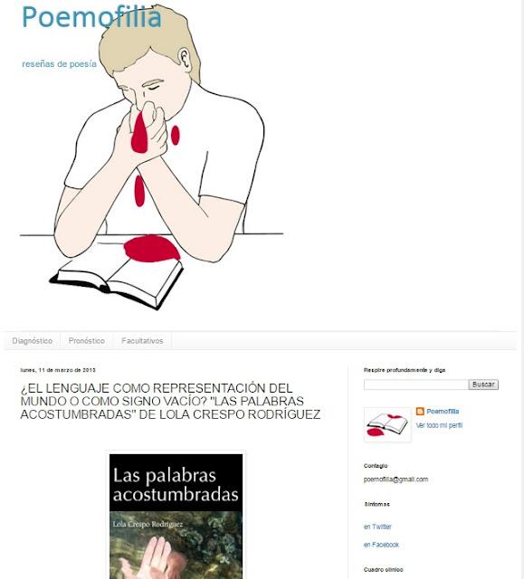 http://poemofilia.blogspot.com.es/2013/03/el-lenguaje-como-representacion-del.html