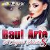 Session: Baul de Arte Vol.8 - DJ.Dundy y DJ.Juan