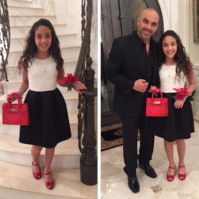 joe gorga daughter antonia real housewives new jersey