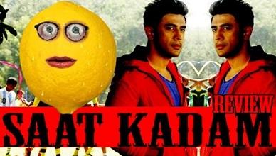 Saat Kadam Full Movie