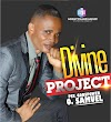 [Download music Album] Pst.Godspower samuel-Divine project