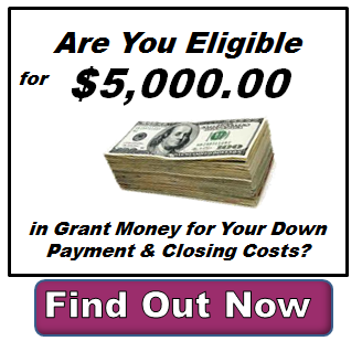 KENTUCKY DOWN PAYMENT ASSISTANCE PROGRAMS FOR 2020