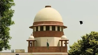 sc-refuses-to-hearing-case-on-picture-publishing