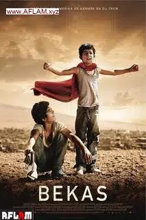 فيلم Bekas 2012 مترجم اون لاين