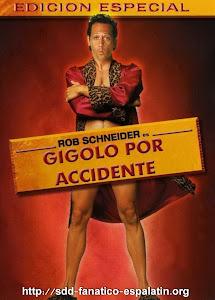 Gigoló por Accidente