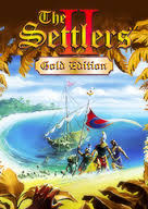 LINK DOWNLOAD GAMES Settlers 2 Gold Edition FOR PC CLUBBIT