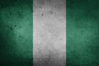 Arrestados 3 ciberdelincuentes nigerianos