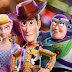 Watch Toy Story 4 (2019) Online For Free Full Movie English Stream