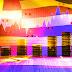 Πρωτογενές πλεόνασμα 6,5 δισ. ευρώ και υπέρβαση εσόδων στο 10μηνο
