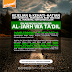 Kejelian & Kehati-Hatian Asy-Syaikh Al-Muhaddits Rabi Bin Hadi al-Madkhali Hafizhahullah Dalam Menjalani Prinsip al-jarh wa Ta'dil