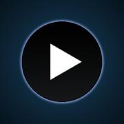 Poweramp v2.1.5 .apk [Full]