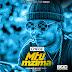 AUDIO   Chege - Mtu Mzima   Download Mp3