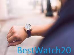 Bravo Watch   Best Bravo Watch Buyer Guide and Reviews