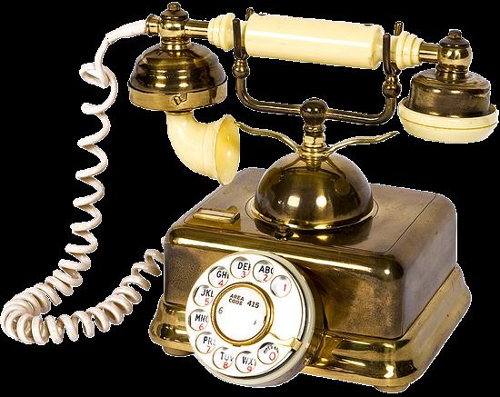 Gifs y Fondos PazenlaTormenta: IMÁGENES DE TELÉFONOS ANTIGUOS
