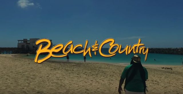 Download Video | Morgan Heritage – Beach & Country