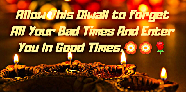 Happy Diwali, diwali quotes, diwali wishes, diwali English Wishes