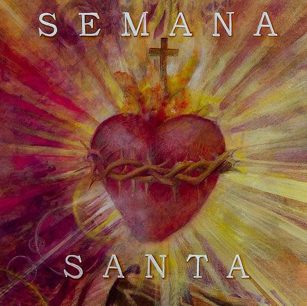 Todos los cultos de las Hermandades de Granada en esta Semana Santa