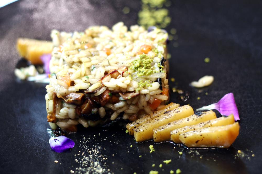 gastronomie sthle stunning le restaurant danois noma en tte du classement de la gastronomie. Black Bedroom Furniture Sets. Home Design Ideas