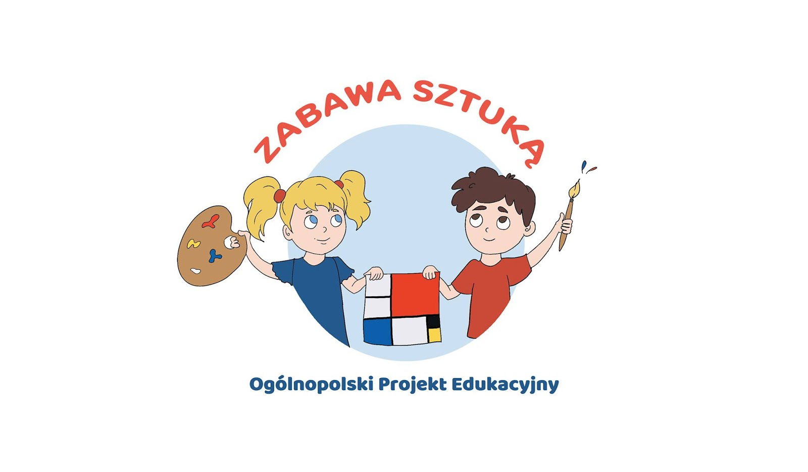 pedagogpisze.pl: Najlepsze projekty przedszkolne na rok szkolny 2020/2021