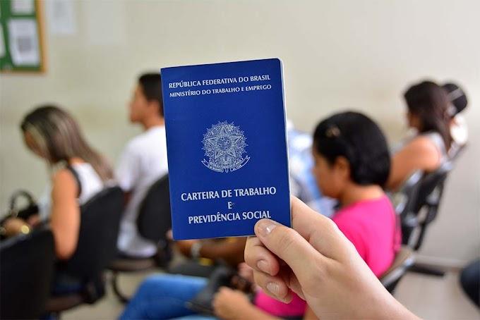 Sine de Campina Grande divulga vagas de emprego disponíveis