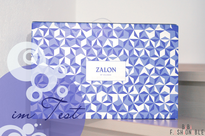 Zalon by Zalando im Test Titelbild