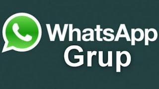 Cara Mencegah Orang Lain Memasukan Kita Ke Grup Whatsapp