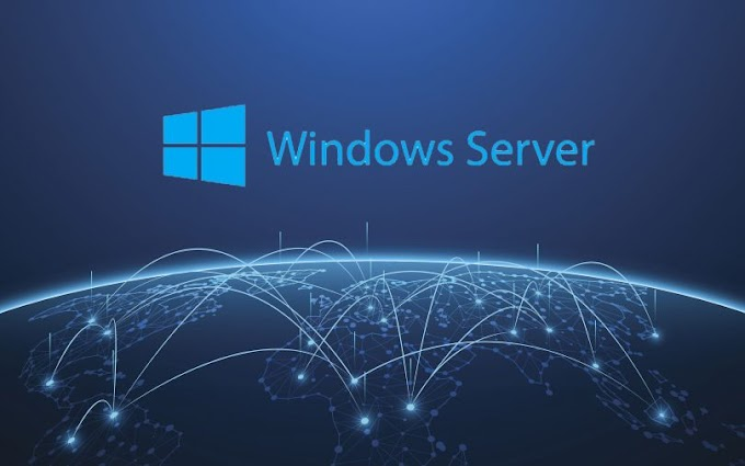 How to check last reboot on Windows Server