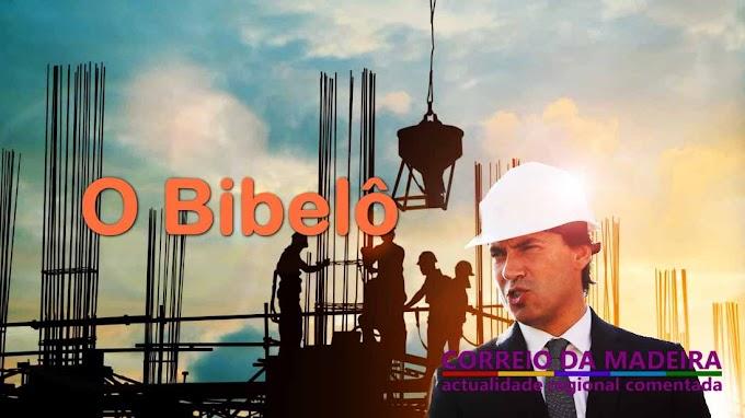 O Bibelô