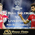 Prediksi Skor Bola Red Bull Salzburg vs Liverpool 11 Desember 2019