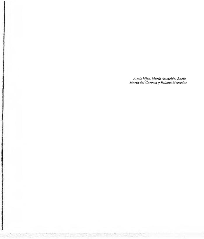 economia mochon y becker libro pdf download