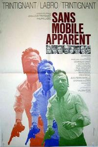 Watch Without Apparent Motive Online Free in HD