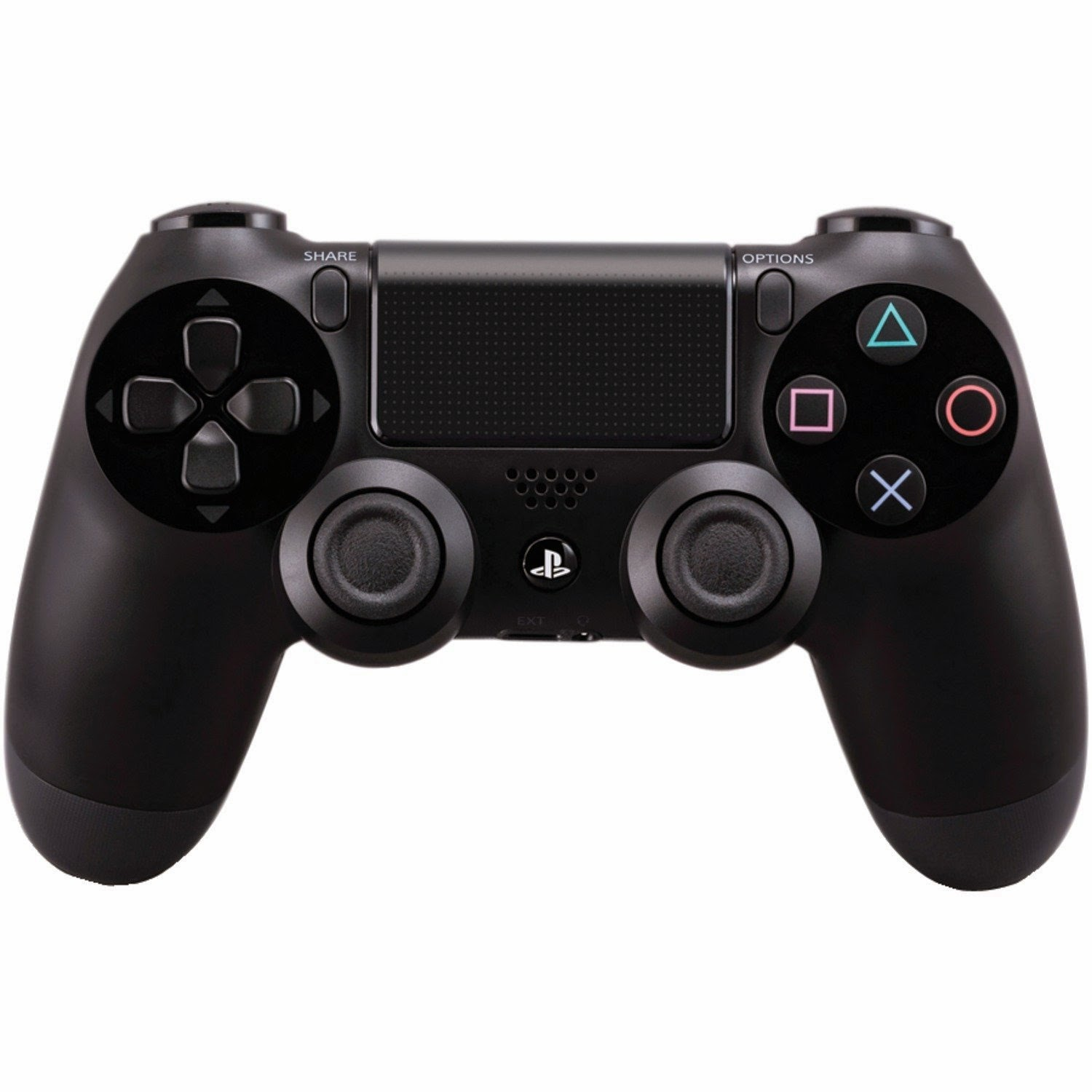 Sony Dualshock Game Controller