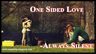 one-sided-love-status