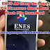ENES A6 Hang On Logo Fix Firmware Stock Rom/Flash File Download