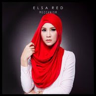 Lirik Lagu Elsa Pitaloka Akhir Kisah Cinta
