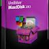 Uniblue MaxiDisk 2013 v1.0.3.10