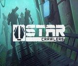 starcrawlers-enhanced