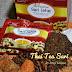 Ku temukan 5 keajaiban dalam Resep Thai Tea Ala Sari Jahe - Ku