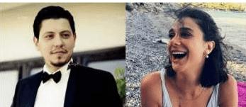 غضب في تركيا بعد مقتل فتاة على يد حبيبها ونجوم تركيا يعلقون