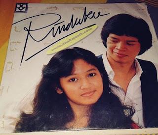 Musisi Legendaris Indonesia Yang Berpengaruh