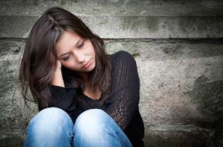 BPD (BORDERLINE PERSONALITY DISORDER) : understanding, symptom, Cause, diagnosis, Treatment and complication