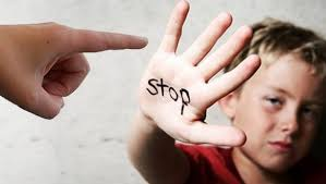 Cara Jitu Menghadapi Anak yang Pemarah