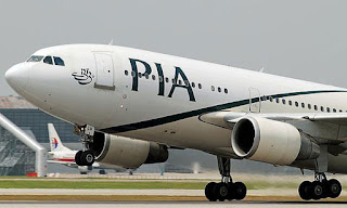 Pakistan International Airlines PIA  Introduces Special Fares, Up To 30 Percent Discounted On Domestic Flights