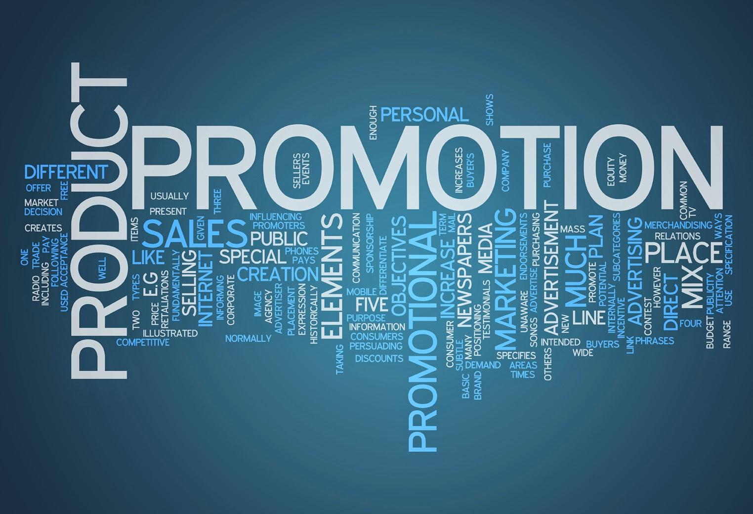 Top 5 Contoh Kata Kalimat Promosi Yang Tepat Digunakan Saat Menjual Produk Analisa Usaha